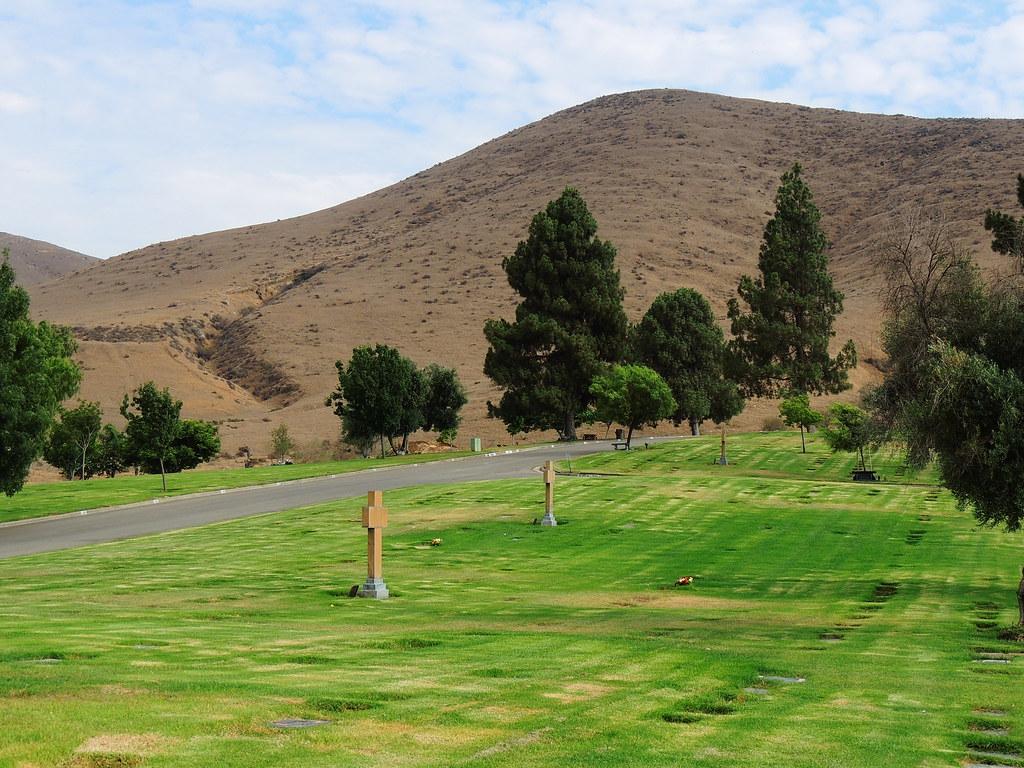 crestlawn cemetery norco riverside california mlpgibson flickr