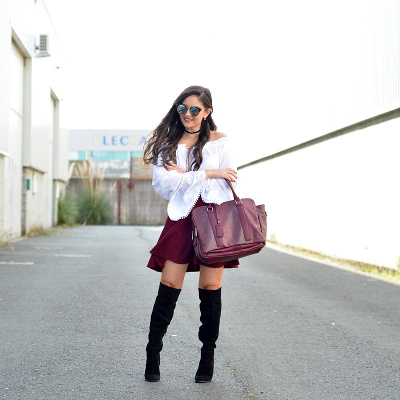 ZARA_SHEIN_OOTD_LOOKBOOK_STREETSTYLE_outfit_04