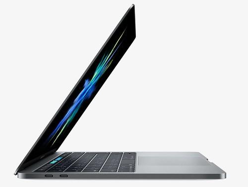 MacBook Pro_-_Apple(日本) 3