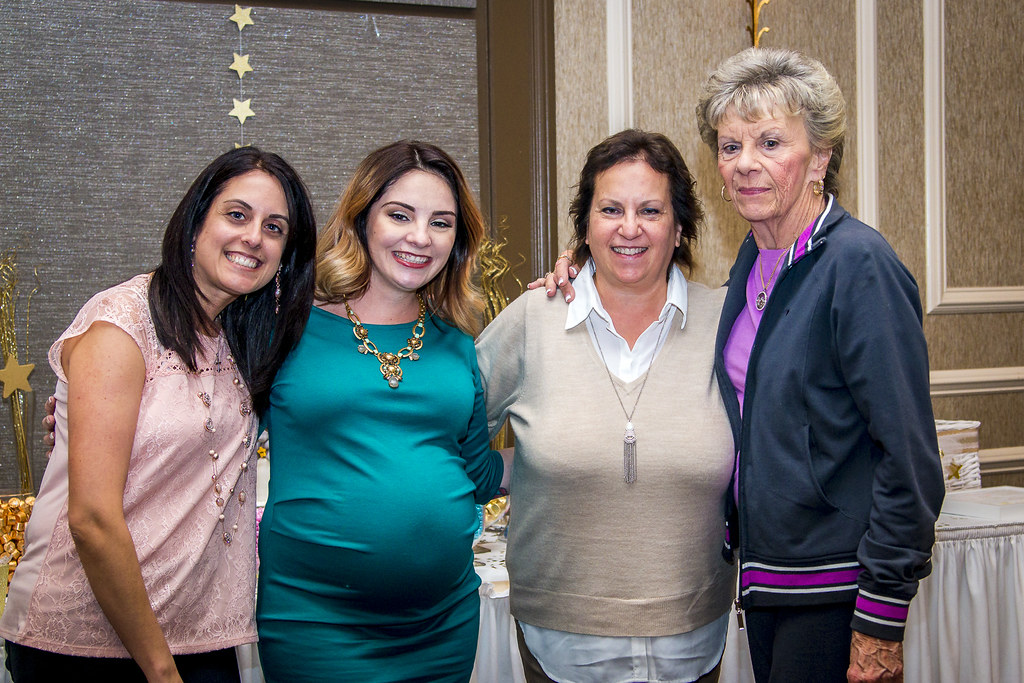 BabyCShower11.6.16 (90 of 112)