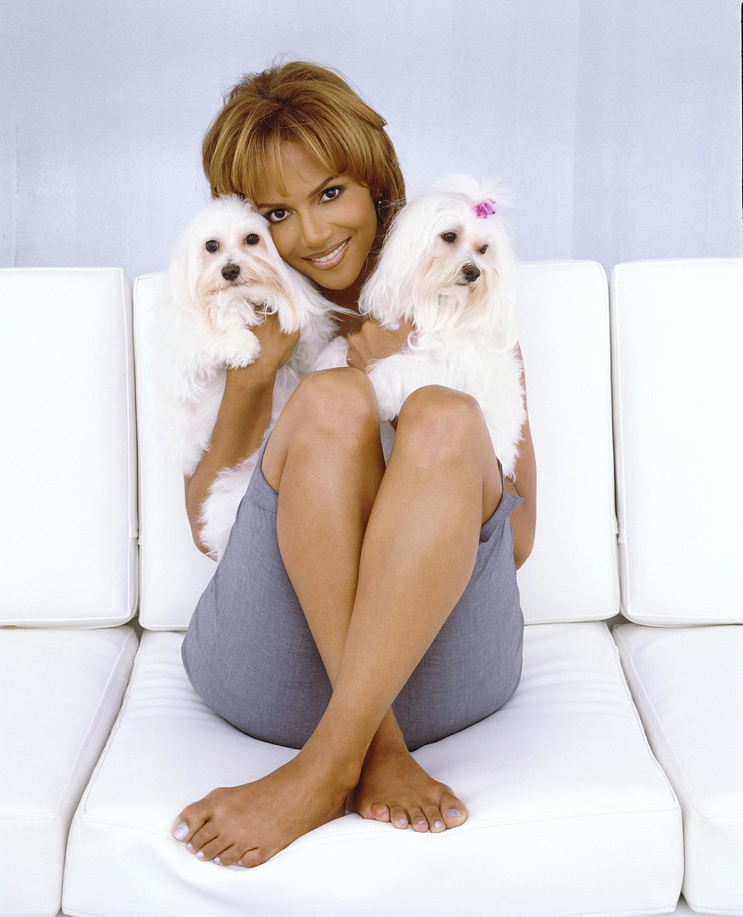 Feet Halle Berry naked (68 foto and video), Pussy, Paparazzi, Feet, in bikini 2015