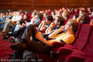 Mobilism 2012, Day 2 | by Ms. Jen