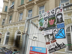 Tour de Graz