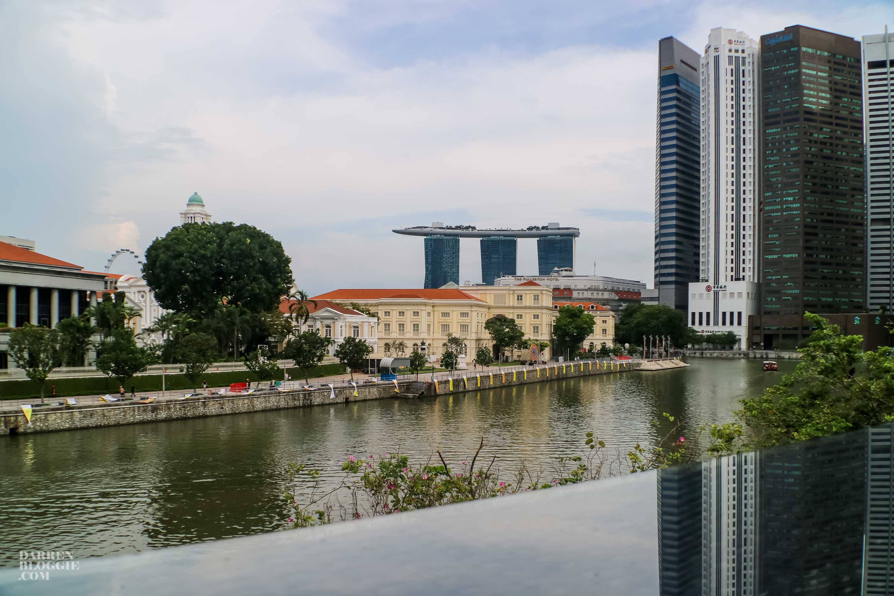 5footwayinn-boatquay-singapore-22