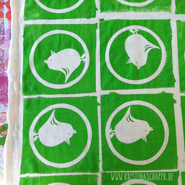 screenprinting_Paperstencils_Nov2016_2617.jpg
