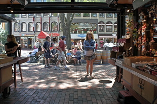 BOSTON QUINCY MKT 1 | by 3,811,355 views (SAFE VIEWS THANKS)