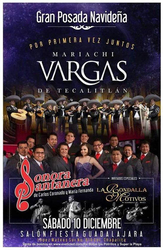 2016.12.10posada-navideña-guadalajara-mariachi-vargas