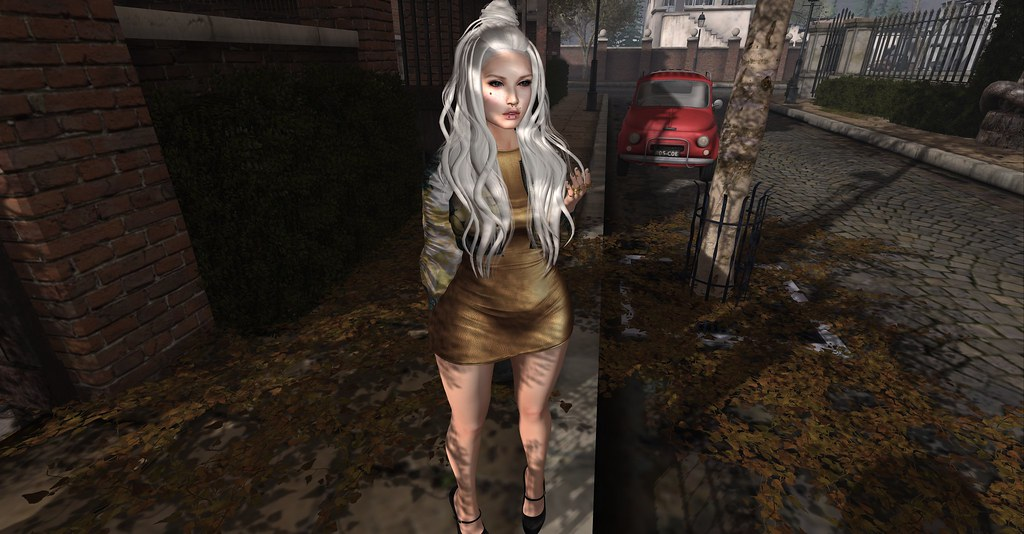 Elysium City_007