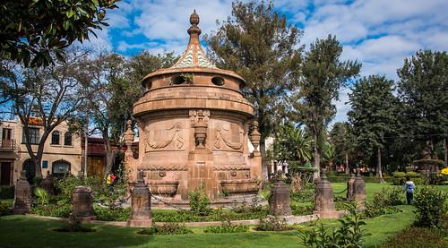 Lugares para conocer gente santanyí