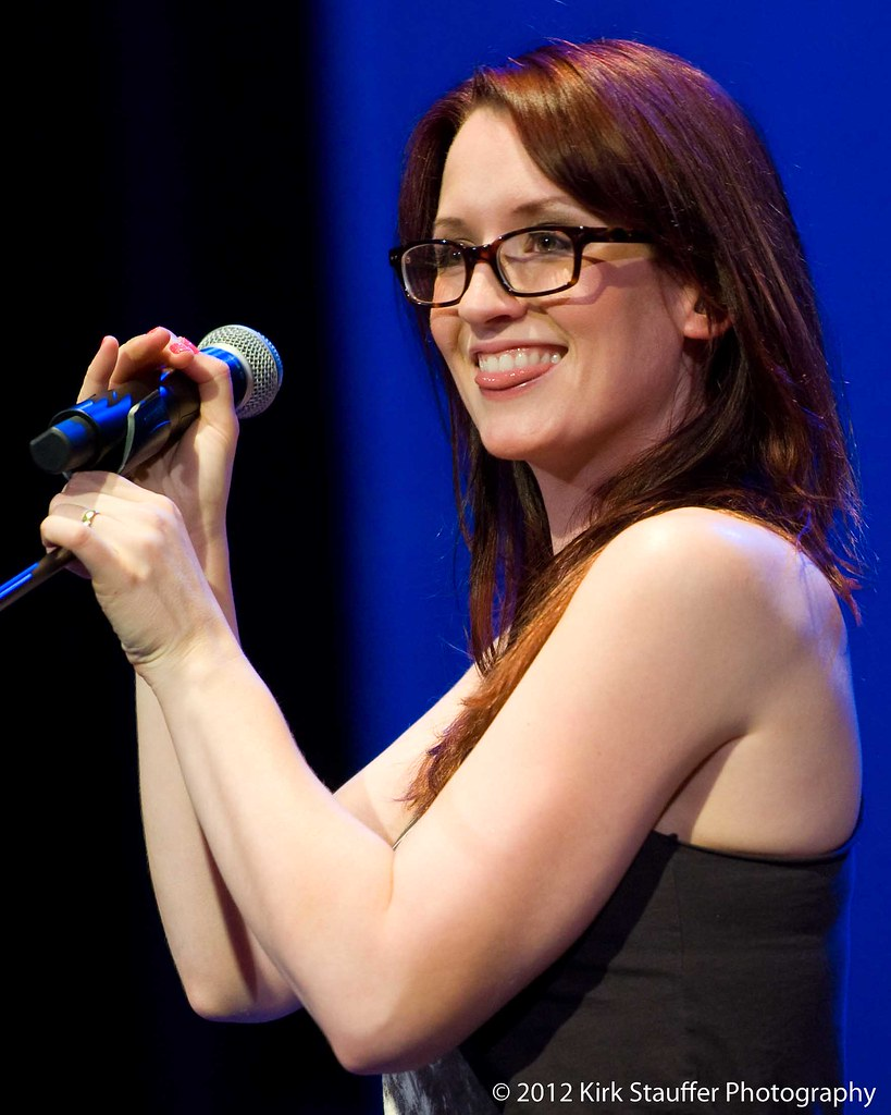 Instagram Is a cute Ingrid Michaelson naked photo 2017