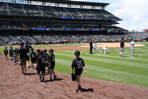 rockies game 046 | by f l a m i n g o