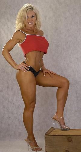 Katrinka Knox-fitness models-fitness model-female fitness