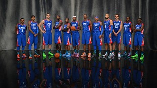2013 All-Star Game | by Cavs History