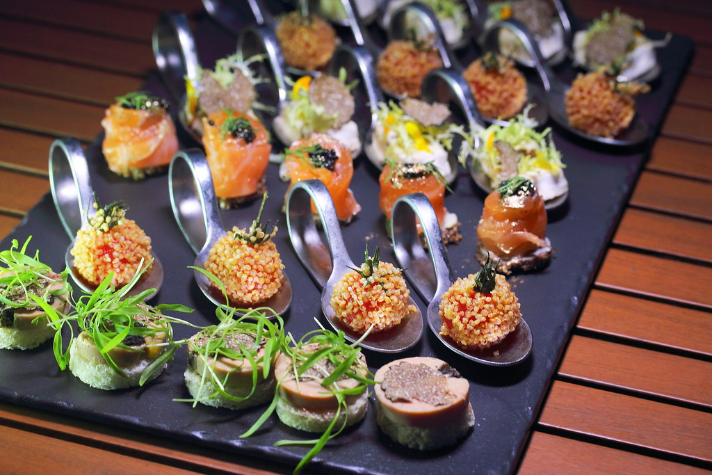 Sg food on foot singapore food blog best singapore for Canape catering singapore