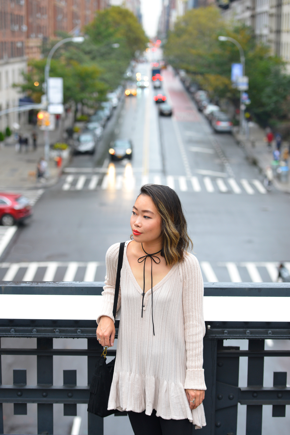 08nyc-newyork-highline-freepeople-style-fashion-travel