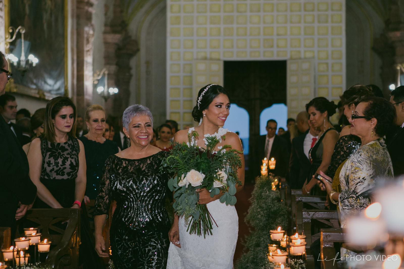LifePhotoVideo_Boda_Guanajuato_Wedding_0033