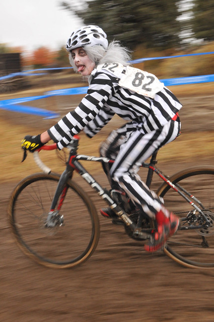 Cross Crusade in Bend-12.jpg