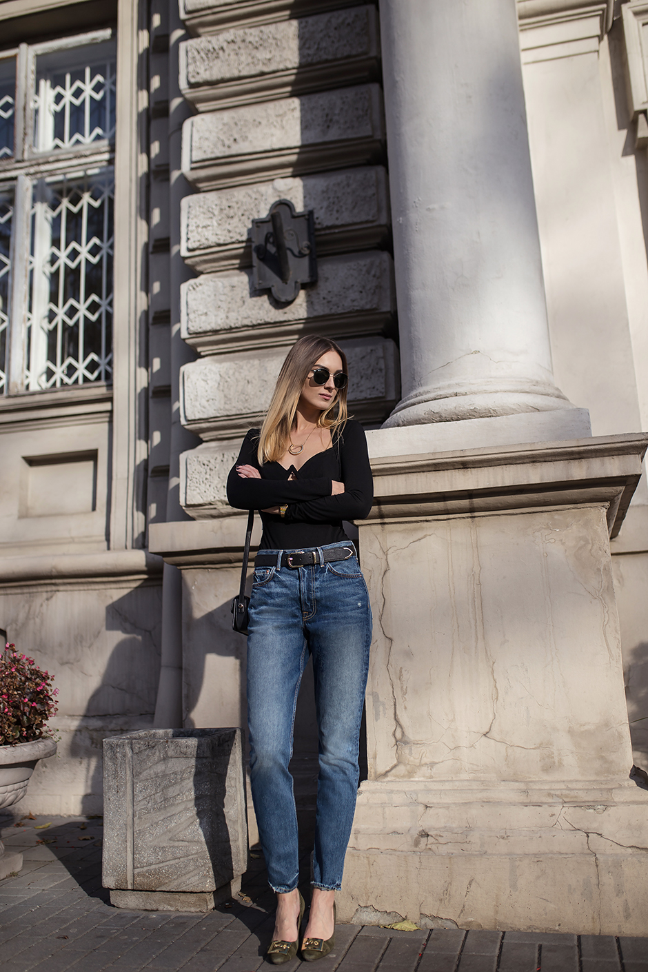 cut-out-bodysuit-nbd-street-style-blog-look