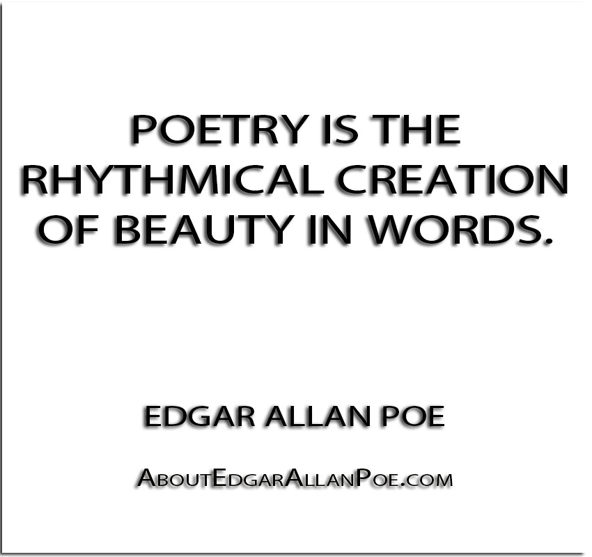 Image result for poetry