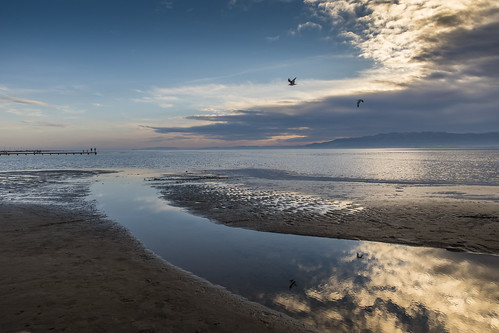 Playa del trabucador sant carles de la r pita tarragona for Sant carles de la rapita fotos