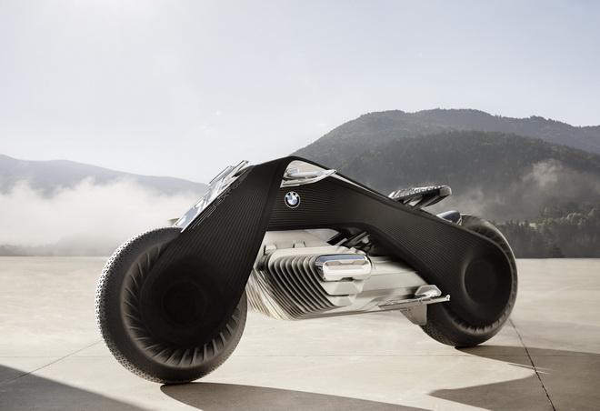2016-BMWMotorradVisionNext100-21