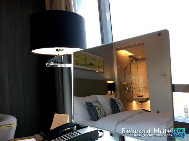 Belmont Hotel043