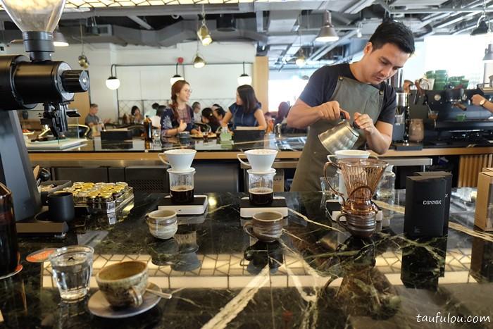 Common Man Coffee Roasters (5)