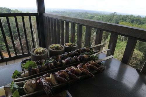 Restaurant Hmong
