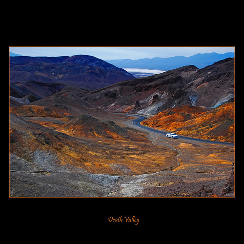 Death Valley #1338 on Explore Apr 07 #420 | by alexander.garin