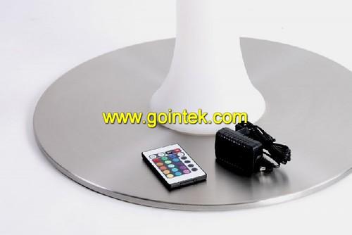 battery powered led light bar battery powered led light ba flickr. Black Bedroom Furniture Sets. Home Design Ideas