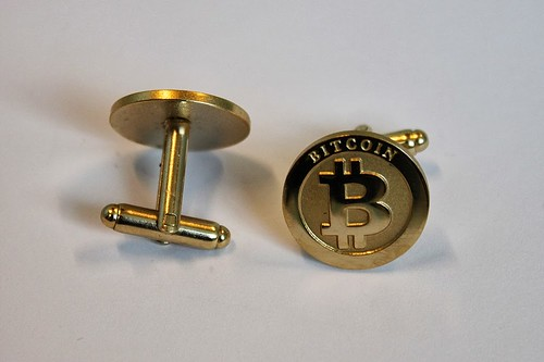 Bitcoin Deals