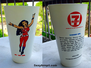 wondergirl711cup | by sexyarmpit