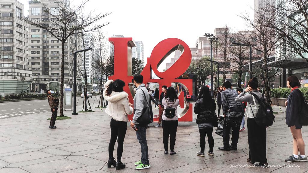 taipei-101-love-sign-taiwan
