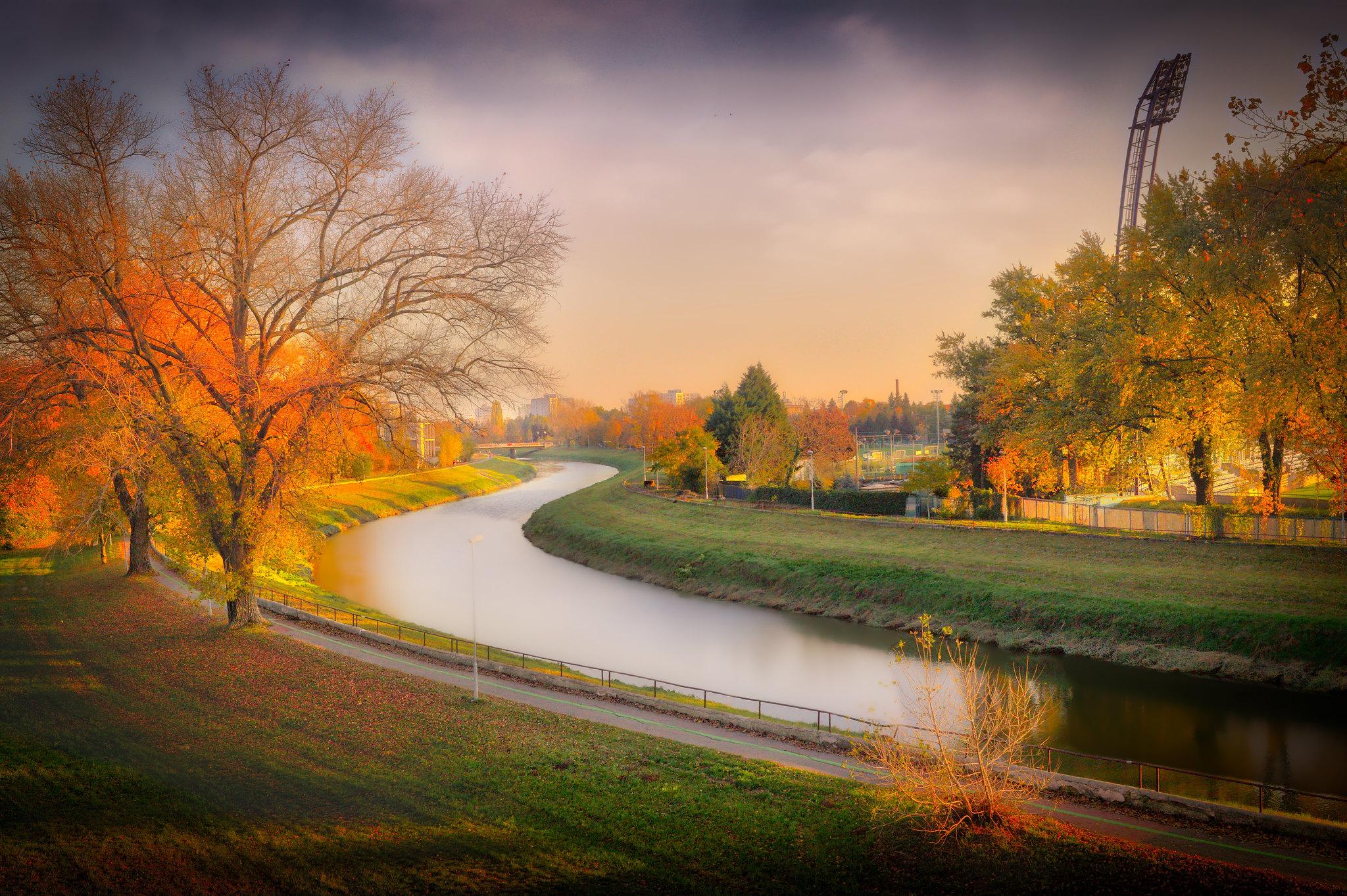 Just Autumn #FRANOPHOTO
