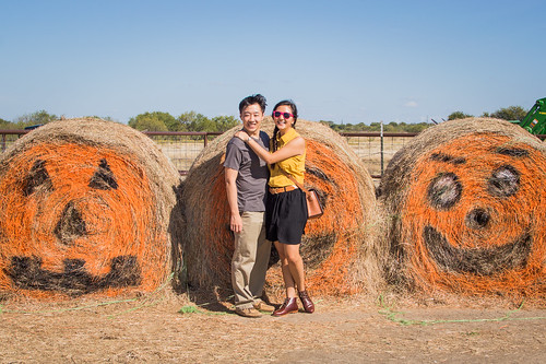 Pumpkin Picking-7 | by jessica_pei
