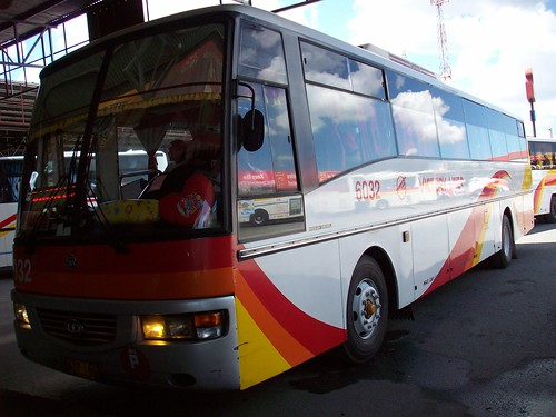 victory liner | by St michael express_3 (saint*gourp* of company)