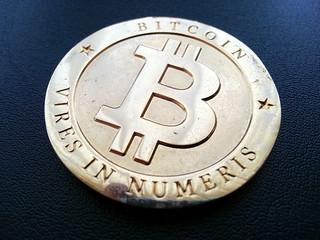 Riecoin Block Explorer Bitcoin