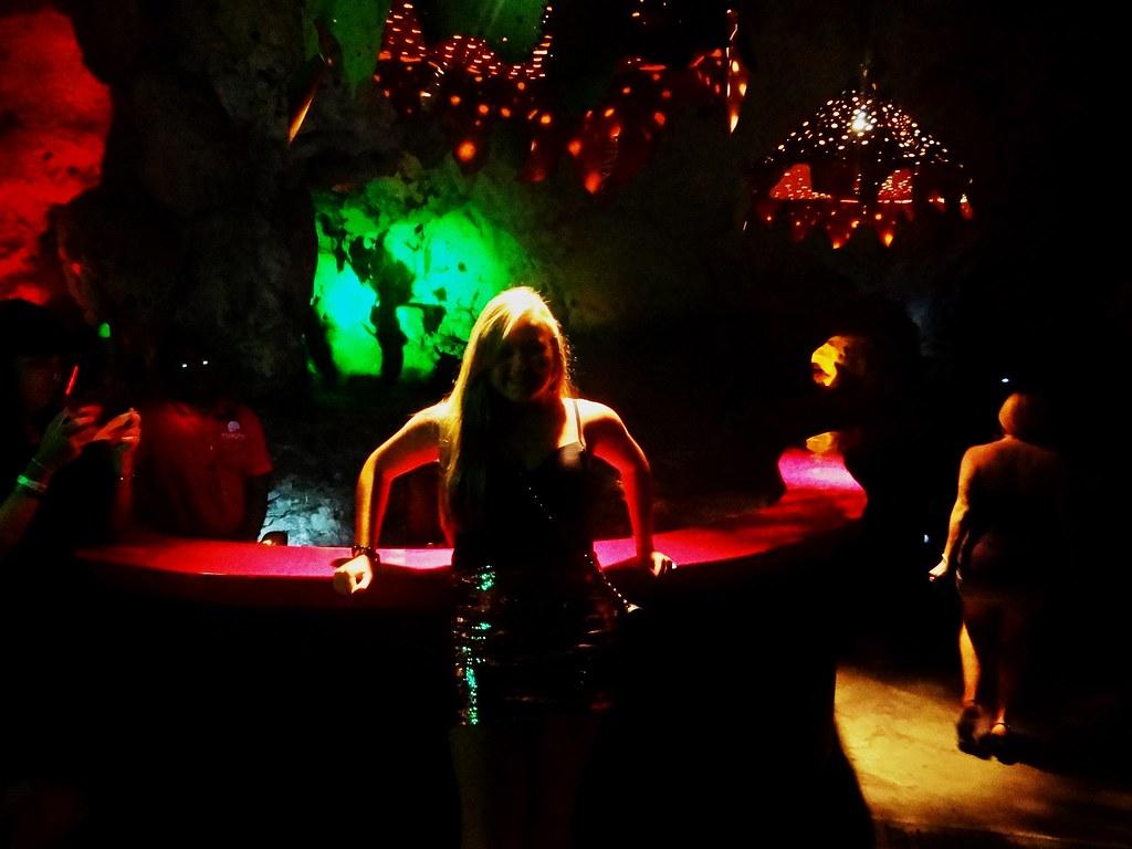 Party Hard Imagine Fiesta En La Cueva Me Gusta Mucho E