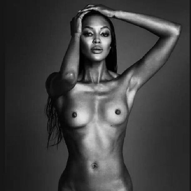 piercing-nude-naked-black-supermodels-mature-ladies-nylon