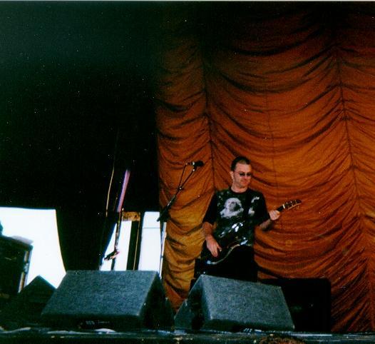 1998-07-11 OLP @ Darien Lake