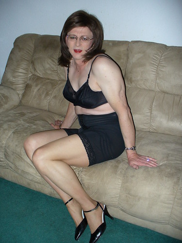 Mature Ladies In Girdle - Other - Hot Videos-3307