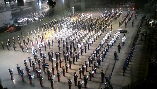 Norway Military Tattoo 2012 #1 | by RennyBA