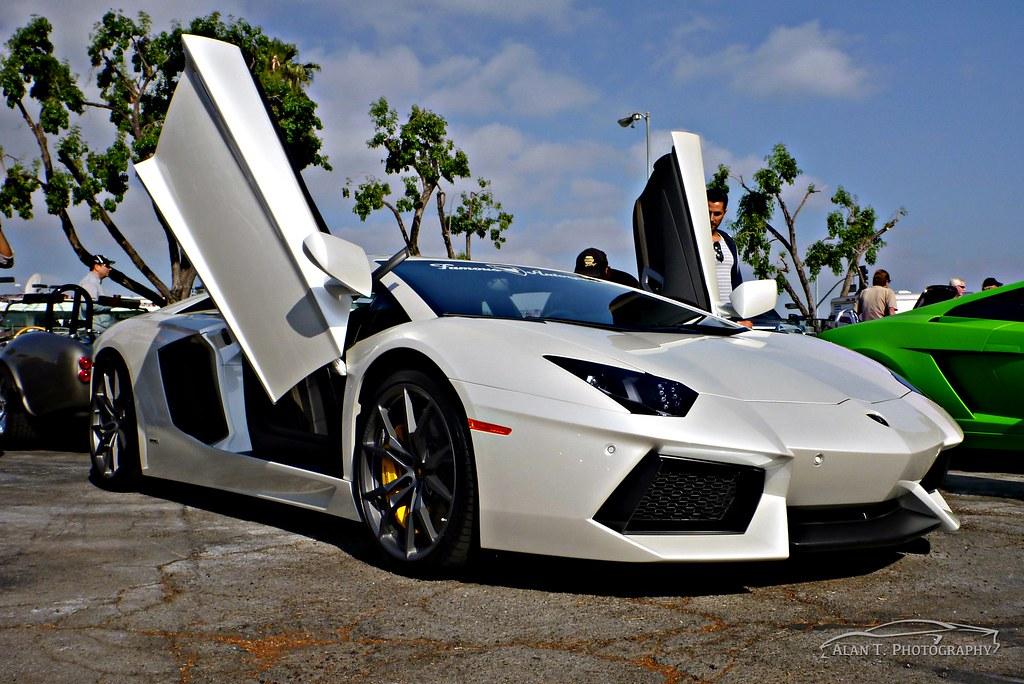 ... Epic Lamborghini Aventador Doors Up! | by Alan T. Photography & Epic Lamborghini Aventador Doors Up! | https://www.youtube.com ...