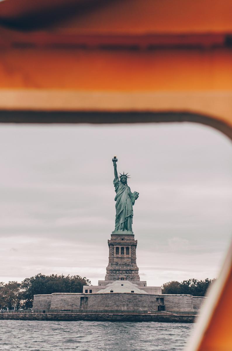 New York-27