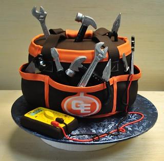 Best Cake Bakery Tampa