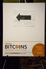 Invalid Bitcoin Address