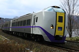 キハ261系