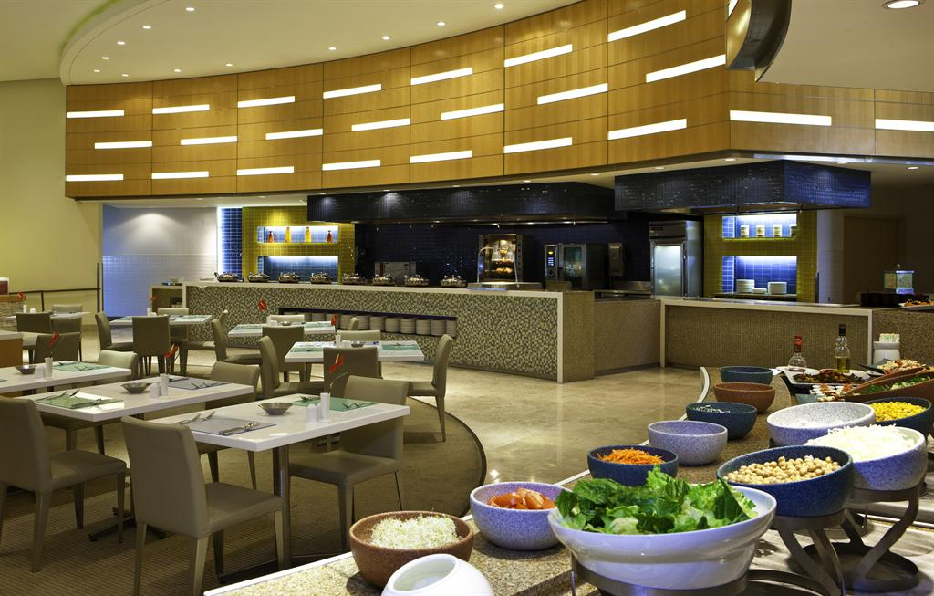 restaurant open kitchen concept. The Westin Resort Guam\u2014Taste Restaurant - Open Kitchen Concept | By  Hotels And Restaurant