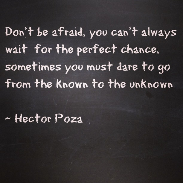 Hectorpoza I Saw This Quote In A 2013 Yearbook Of High Flickr