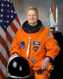 Astronaut Eric A. Boe, STS 126 pilot, NASA photo (3 April 2008) 9365940541_4c42366416_n.jpg